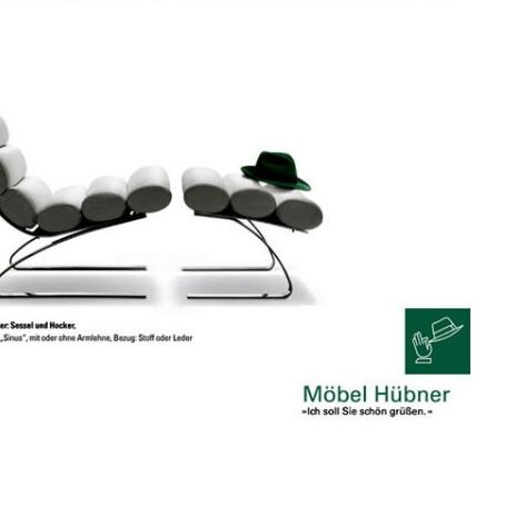 tobias geigenm ller werbung. Black Bedroom Furniture Sets. Home Design Ideas